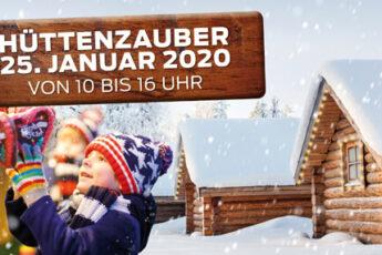 HZ_2020_Kopf_mobil_500x286