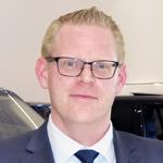 Ansprechpartner Marco Sammer