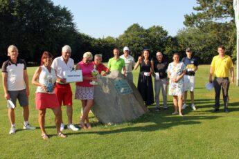 Lions Golfturnier (2)